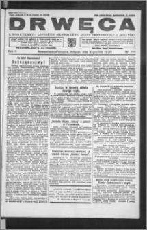 Drwęca 1930, R. 10, nr 144