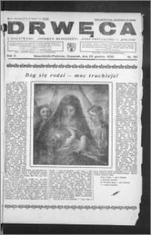 Drwęca 1930, R. 10, nr 151