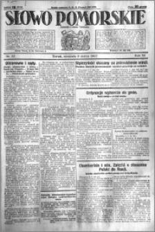 Słowo Pomorskie 1927.03.06 R.7 nr 53