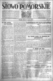 Słowo Pomorskie 1927.03.08 R.7 nr 54