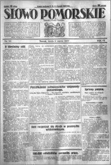 Słowo Pomorskie 1927.03.09 R.7 nr 55