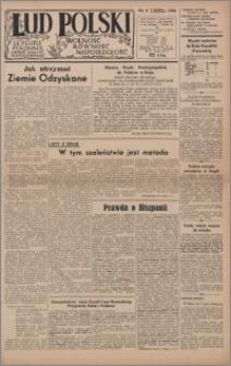 Lud Polski 1946 nr 3