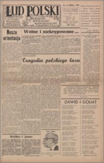 Lud Polski 1946 nr 5