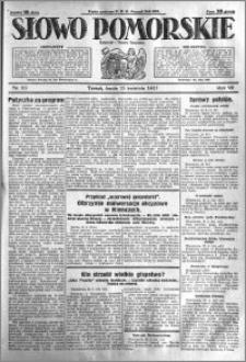 Słowo Pomorskie 1927.04.13 R.7 nr 85