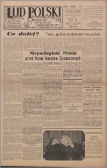 Lud Polski 1947, R. 2 nr 6