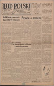 Lud Polski 1947, R. 2 nr 8