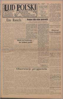 Lud Polski 1947, R. 2 nr 11