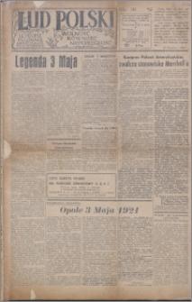 Lud Polski 1947, R. 2 nr 14