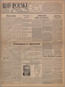 Lud Polski 1947, R. 2 nr 17