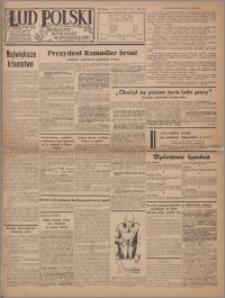 Lud Polski 1947, R. 2 nr 18