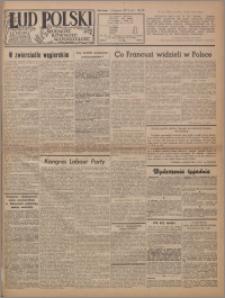 Lud Polski 1947, R. 2 nr 19