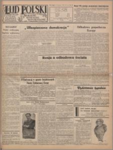 Lud Polski 1947, R. 2 nr 21