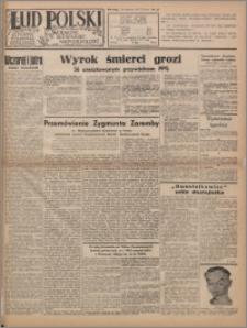 Lud Polski 1947, R. 2 nr 22