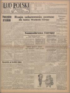 Lud Polski 1947, R. 2 nr 23