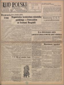 Lud Polski 1947, R. 2 nr 26