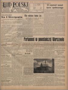 Lud Polski 1947, R. 2 nr 27