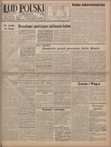 Lud Polski 1947, R. 2 nr 31
