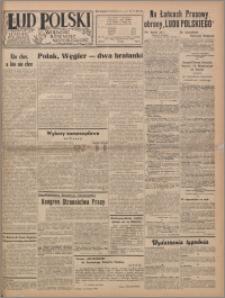 Lud Polski 1947, R. 2 nr 32
