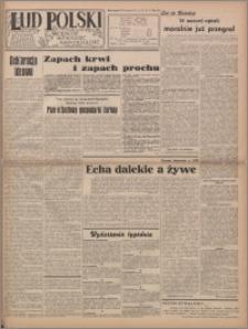 Lud Polski 1947, R. 2 nr 33