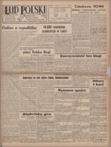 Lud Polski 1947, R. 2 nr 34
