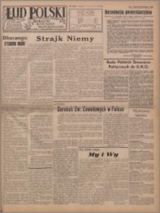 Lud Polski 1947, R. 2 nr 35