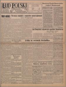 Lud Polski 1947, R. 2 nr 37