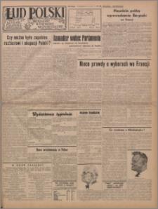 Lud Polski 1947, R. 2 nr 38