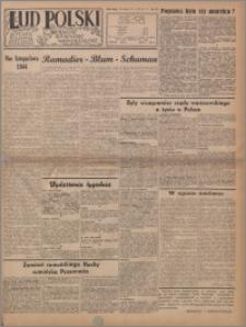 Lud Polski 1947, R. 2 nr 42