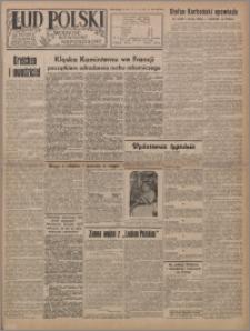 Lud Polski 1947, R. 2 nr 43/44