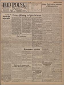 Lud Polski 1947, R. 2 nr 46