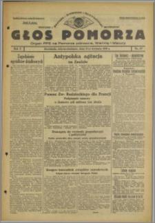 Głos Pomorza : organ PPS na Pomorze północne, Warmię i Mazury 1946.04.13/14, R. 2 nr 87