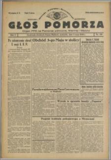 Głos Pomorza : organ PPS na Pomorze północne, Warmię i Mazury 1946.05.05, R. 2 nr 103