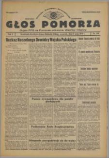 Głos Pomorza : organ PPS na Pomorze północne, Warmię i Mazury 1946.05.09, R. 2 nr 106