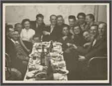 Bobrowicz, Bronisław (1920-1984) - fotografia