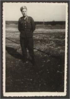 Bukraba Antoni [fotografia]