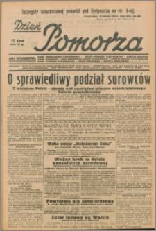 Dzień Pomorza, 1937.03.11, nr 58