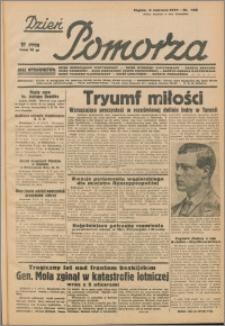 Dzień Pomorza, 1937.06.04, nr 126