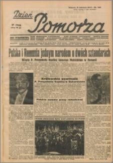 Dzień Pomorza, 1937.06.08, nr 129