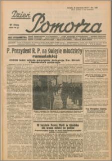 Dzień Pomorza, 1937.06.09, nr 130