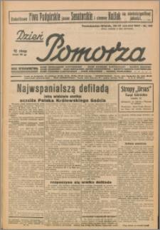 Dzień Pomorza, 1937.06.28/29, nr 146
