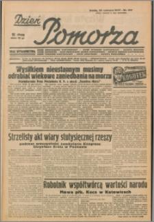 Dzień Pomorza, 1937.06.30, nr 147