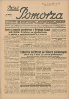 Dzień Pomorza, 1937.07.27, nr 170
