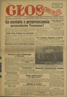 Głos Pomorza : organ PPS 1947.03.17, R. 3 nr 66