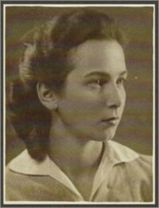 Danuta Ciesielska - fotografia