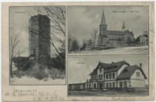 Kruschwitz