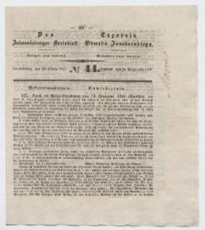 Johannisburger Kreisblatt = Tygodnik Obwodu Jansborskiego 1857 no. 44