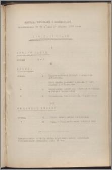 Sprawozdanie / Centrala Informacji i Dokumentacji 1939.12.17, no. 62