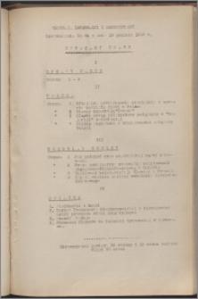 Sprawozdanie / Centrala Informacji i Dokumentacji 1939.12.19, no. 64