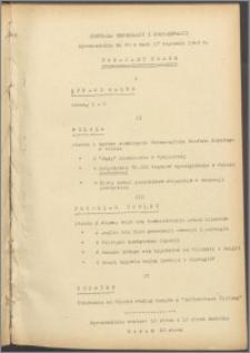 Sprawozdanie / Centrala Informacji i Dokumentacji 1940.01.17, no. 90