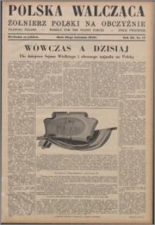 Polska Walcząca - Żołnierz Polski na Obczyźnie 1941.04.26, R. 3 nr 17